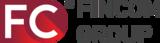 Логотип Fincom Group