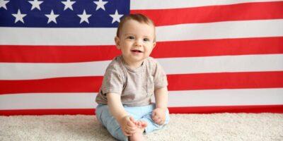 Что нужно знать о свидетельстве о рождении ребенка в Америке