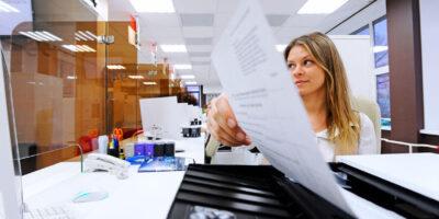 Когда может понадобиться доверенность на получение выписки из ЕГРН?