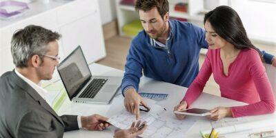 Согласие супруга (супруги) по продаже недвижимости