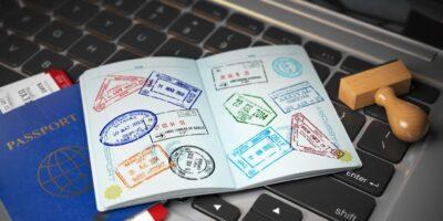 Всегда ли необходимо легализовать документы для других государств?