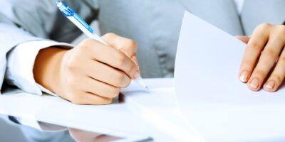 Формируем пакет документов для отправки диплома РФ в WES и обратно.