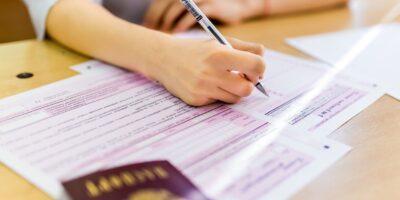 Все ли дипломы нужно подтверждать и оценивать за границей