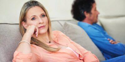 Развод без личного присутствия: доверенность для суда.